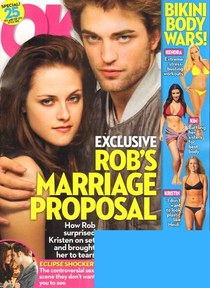 Ok! Cover - 5/3/2010