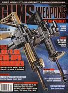 Guns & Weapons For Law Enforcement Magazine 9/1/2010