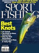 Sport Fishing Magazine 7/1/2010
