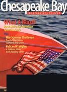 Chesapeake Bay Magazine 7/1/2010