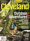 Cleveland | 7/1/2010 Cover