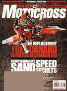 Transworld Motocross Magazine 7/1/2010