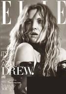 ELLE Magazine 8/1/2010