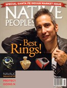 Native Peoples Magazine 8/1/2010