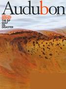 Audubon Magazine 9/1/2010