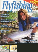 Fly Fishing & Tying Journal 9/1/2010
