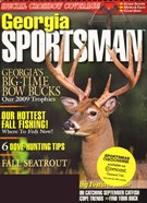 Georgia Sportsman 9/1/2010