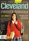 Cleveland | 9/1/2010 Cover