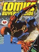 Superman Action Comics 11/1/2010