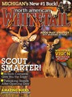 North American Whitetail | 10/1/2010 Cover
