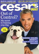 Cesar's Way Magazine 10/1/2010