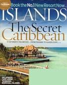 Islands Magazine 11/1/2010