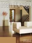 Miami Design & Architectural Review   12/1/2010 Cover