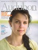 Audubon Magazine 11/1/2010
