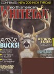North American Whitetail | 1/1/2011 Cover