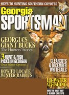 Georgia Sportsman 12/1/2010