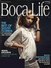 Boca Life | 12/1/2010 Cover