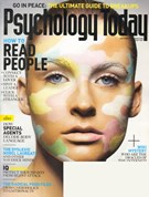 Psychology Today 2/1/2011