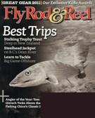 Fly Rod & Reel Magazine 12/1/2010