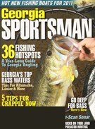 Georgia Sportsman 2/1/2011