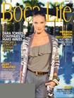 Boca Life | 1/1/2011 Cover
