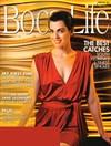 Boca Life | 2/1/2011 Cover