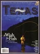 Texas Parks & Wildlife Magazine 2/1/2011