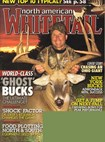 North American Whitetail | 3/1/2011 Cover