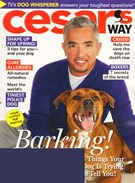 Cesar's Way Magazine 3/1/2011