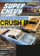 Super Chevy Magazine 6/1/2011