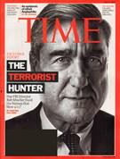 Time Magazine 5/9/2011