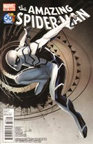 Superior Spider Man Comic 5/1/2011