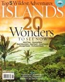 Islands Magazine 6/1/2011
