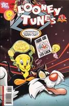 Looney Tunes Magazine 6/1/2011