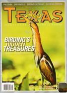 Texas Parks & Wildlife Magazine 5/16/2011