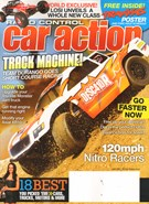Radio Control Car Action Magazine 7/1/2011