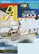Sail Magazine 6/1/2011