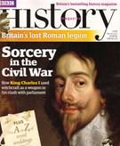 BBC History Magazine 6/1/2011