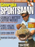 Georgia Sportsman 6/1/2011
