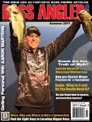 Bass Angler Magazine 7/1/2011