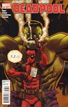 Deadpool 6/1/2011