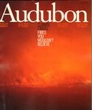 Audubon Magazine 7/1/2011
