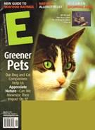 Environment Magazine 5/1/2011
