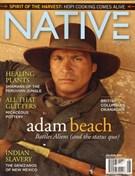 Native Peoples Magazine 7/1/2011