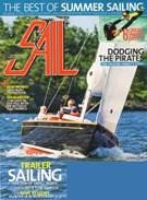Sail Magazine 7/1/2011