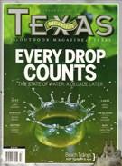 Texas Parks & Wildlife Magazine 7/1/2011