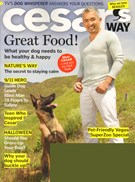 Cesar's Way Magazine 10/1/2011