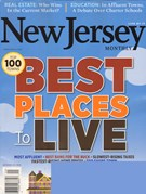 New Jersey Monthly 9/1/2011