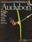 Audubon Magazine 9/1/2011