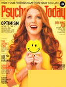 Psychology Today 12/1/2011